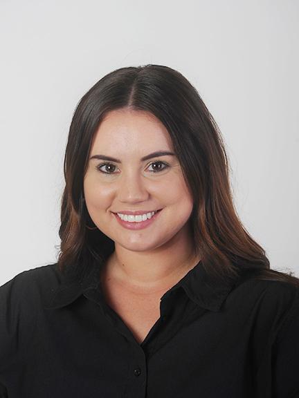 Sydney Eidt : Business Growth Strategist